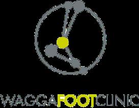 Waggafootclinic